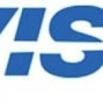 Navistar International (NYSE:NAV) Stock Rating Lowered by ValuEngine