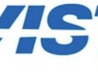 Navistar International (NYSE:NAV) Issues  Earnings Results