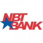 NBT Bancorp Inc. (NASDAQ:NBTB) Expected to Announce Earnings of $0.57 Per Share