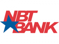 NBT Bancorp Inc. (NASDAQ:NBTB) Expected to Post Quarterly Sales of $115.07 Million