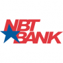 $0.66 Earnings Per Share Expected for NBT Bancorp Inc.  This Quarter