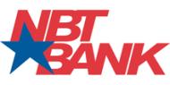 NBT Bancorp  Sets New 52-Week Low at $26.29