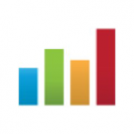 nCino (NASDAQ:NCNO) Announces  Earnings Results, Beats Expectations By $0.03 EPS