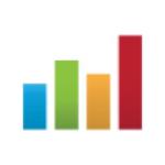 nCino, Inc. (NASDAQ:NCNO) Insider Sells $1,823,995.00 in Stock