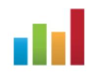 nCino (NASDAQ:NCNO) Shares Gap Up to $67.05