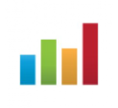 Image for nCino, Inc. (NASDAQ:NCNO) CFO Sells $555,300.00 in Stock