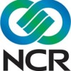 NCR Co. (NYSE:NCR) EVP James Bedore Sells 2,707 Shares