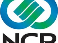 NCR (NYSE:NCR) Stock Rating Upgraded by ValuEngine