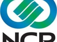 NCR (NYSE:NCR) Earning Negative News Coverage, Report Shows