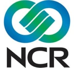 Image for NCR (NYSE:NCR) Announces Quarterly  Earnings Results