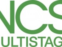Zacks: Analysts Expect NCS Multistage Holdings Inc (NASDAQ:NCSM) Will Announce Earnings of -$0.04 Per Share