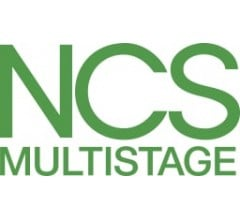 Image for NCS Multistage Holdings, Inc. (NASDAQ:NCSM) Short Interest Up 40.0% in May