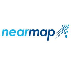 Image for Nearmap Ltd (OTCMKTS:NEAPF) Short Interest Up 33.6% in August