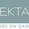 Nektan  Trading Up 0%