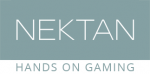 Nektan (LON:NKTN) Shares Cross Below Fifty Day Moving Average of $0.85