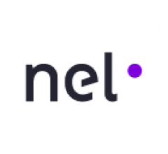 """Image for Nel ASA's (NLLSF) """"Sell"""" Rating Reaffirmed at JPMorgan Chase & Co."""