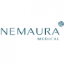 Comparing Nemaura Medical  and Apollo Endosurgery
