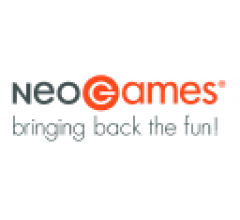 Image for NeoGames (NASDAQ:NGMS) Trading Down 3.8%