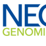 NeoGenomics, Inc. (NASDAQ:NEO) Expected to Post Earnings of -$0.11 Per Share