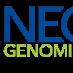 NeoGenomics (NASDAQ:NEO) Stock Rating Upgraded by BidaskClub