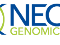 Yorktown Management & Research Co Inc Buys 800 Shares of NeoGenomics, Inc. (NASDAQ:NEO)