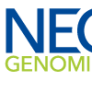 Citizens Financial Group Inc RI Acquires New Position in NeoGenomics, Inc.