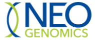 Brokerages Anticipate NeoGenomics, Inc.  Will Announce Earnings of $0.06 Per Share