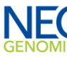"NeoGenomics, Inc.  Receives Average Recommendation of ""Buy"" from Brokerages"