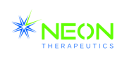 Neon Therapeutics Inc  Sees Large Decrease in Short Interest