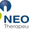 Neos Therapeutics  Scheduled to Post Earnings on Friday