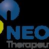 Wells Fargo & Company MN Lowers Holdings in Neos Therapeutics Inc (NASDAQ:NEOS)