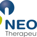Neos Therapeutics Inc (NASDAQ:NEOS) Expected to Announce Earnings of -$0.24 Per Share