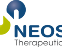 Northern Trust Corp Has $640,000 Stock Holdings in Neos Therapeutics Inc (NASDAQ:NEOS)