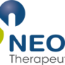 Neos Therapeutics  Rating Increased to Buy at Zacks Investment Research