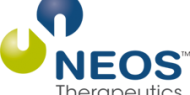 Neos Therapeutics Inc  Receives $7.25 Consensus Target Price from Analysts