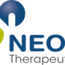 Analysts Anticipate Neos Therapeutics Inc  Will Announce Earnings of -$0.24 Per Share