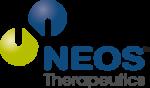 Neos Therapeutics (NASDAQ:NEOS) Share Price Passes Below 50 Day Moving Average of $0.91