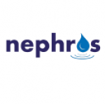 Nephros (NASDAQ:NEPH) Releases Quarterly  Earnings Results, Beats Estimates By $0.08 EPS