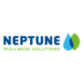 Critical Survey: Boston Therapeutics  and Neptune Wellness Solutions