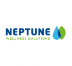 Image for Credit Suisse AG Invests $41,000 in Neptune Wellness Solutions Inc (NASDAQ:NEPT)