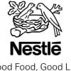 """JPMorgan Chase & Co. Reiterates """"CHF 120"""" Price Target for Nestlé (VTX:NESN)"""