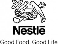 Nestlé (VTX:NESN) Given a CHF 117 Price Target by UBS Group Analysts