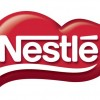 NESTLE S A/S  Shares Bought by Spinnaker Trust