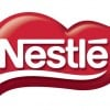 NESTLE S A/S (OTCMKTS:NSRGY) Upgraded by Zacks Investment Research to Hold