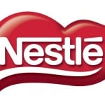 Canandaigua National Corp Purchases New Position in NESTLE S A/S (OTCMKTS:NSRGY)