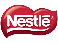 NESTLE S A/S (OTCMKTS:NSRGY) Rating Reiterated by JPMorgan Chase & Co.
