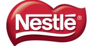 NESTLE S A/S  Upgraded at Zacks Investment Research