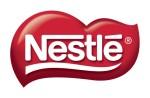 """Nestlé S.A. (OTCMKTS:NSRGY) Given Average Rating of """"Buy"""" by Analysts"""