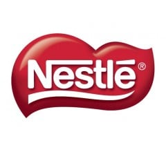 Image for 245 Shares in Nestlé S.A. (OTCMKTS:NSRGY) Bought by FormulaFolio Investments LLC