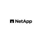 NetApp (NASDAQ:NTAP) Price Target Raised to $64.00 at Deutsche Bank Aktiengesellschaft